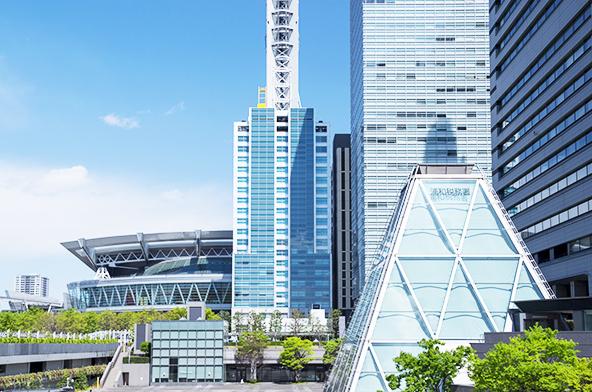 埼玉県でマンスリーマンションをお探しの方必見! マイナビおすすめの社宅3選