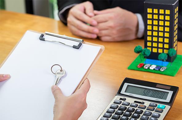 社宅を経費にして節税する方法とは?~条件、税金以外のメリットについても詳細解説