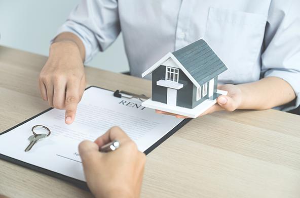 賃貸の法人契約の方法とは? 個人契約との違いと手順、デメリットの解消法を解説