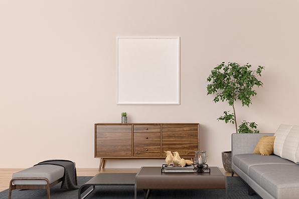 マンスリーマンションに家具・家電は持ち込める?~引っ越し時の注意点・持ち込めないもの・持参した方がいいもの~
