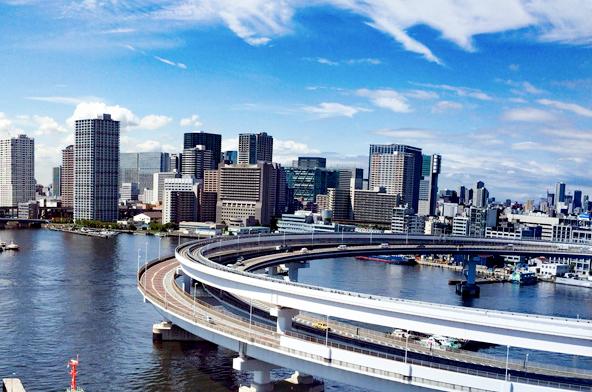 芝浦・立会川・平和島でマンスリーマンションをお探しの方必見! マイナビおすすめの社宅5選