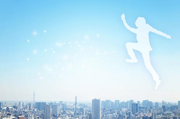 従業員エンゲージメントの重要性、新しい働き方を考える時代
