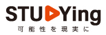 kiyo_learning