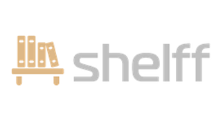 shelff