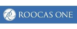 株式会社ROOCAS ONE