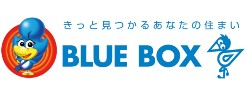 株式会社ブルーボックス