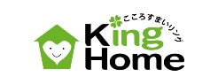 株式会社キングホーム