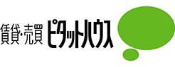 ピタットハウス豊田駅前店 株式会社みんなのおうち