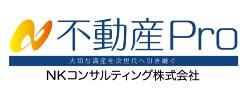 NKコンサルティング株式会社