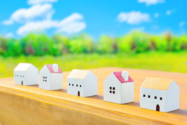 家を貸す前に知っておきたい! オーナーが決めるべき5つのこと | 賃貸 ...