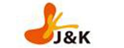 株式会社J&K